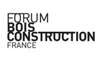 Forum Bois Construction France 2020