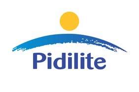 Firmenlogo Pidilite Industries Ltd.