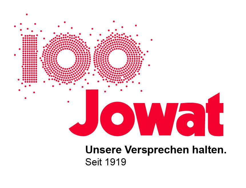 Interzum 2019: Jowat rückt innovative PUR Technologien in